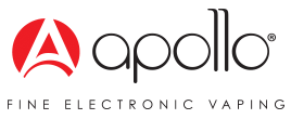 Apollo E-Cigs Coupons